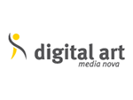 www.digital-art.de Logo